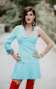 Pınar Soykan
